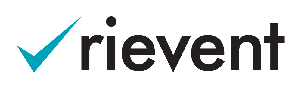 Rievent Technologies